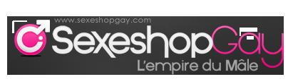Sexshop Gay